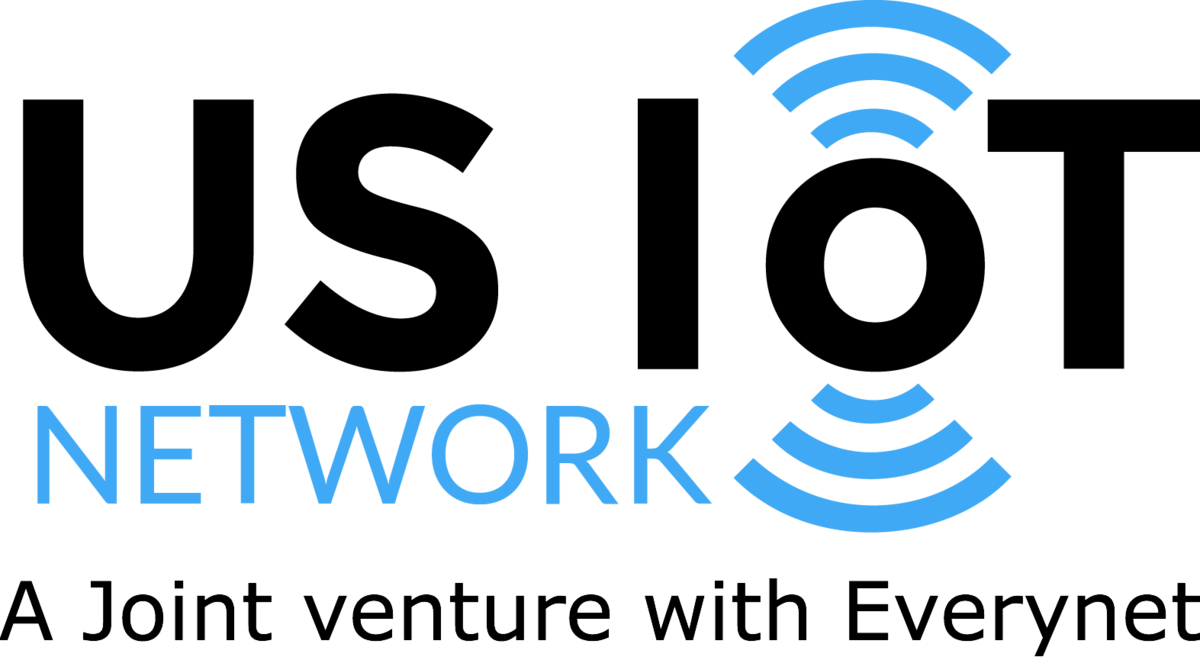 USIoT Network